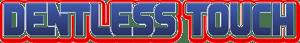 DentlessTouch Logo